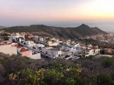Land, Roque del Conde, Adeje, Property for sale in Tenerife: 219 000 €
