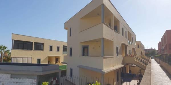 Residencial La Goleta, Adeje El Galeon