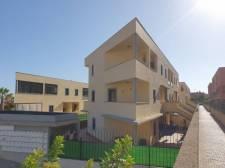 Дуплекс, Adeje El Galeon, Adeje, Tenerife Property, Canary Islands, Spain: 210.000 €