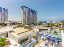 1 dormitorio, Playa Paraiso, Adeje, La venta de propiedades en la isla Tenerife: 165 000 €