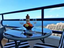 Студия, Playa Paraiso, Adeje, Tenerife Property, Canary Islands, Spain: 145.000 €
