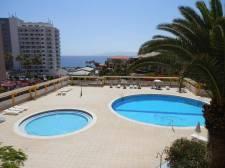 Однокомнатная, Playa de Las Americas, Adeje, Tenerife Property, Canary Islands, Spain: 270.000 €