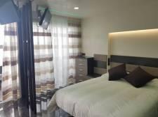 Студия, Los Cristianos, Arona, Продажа недвижимости на Тенерифе 190 000 €