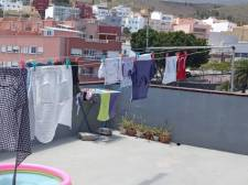 Duplex, Gran Canaria, Granadilla, Property for sale in Tenerife: 84 000 €