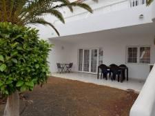2 dormitorios, Golf del Sur, San Miguel, Tenerife Property, Canary Islands, Spain: 145.000 €