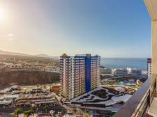 One bedroom, Playa Paraiso, Adeje, Property for sale in Tenerife: 140 000 €