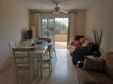 Two Bedrooms in Palm Mar