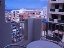 Трёхкомнатная, Adeje, Adeje, Продажа недвижимости на Тенерифе 168 000 €