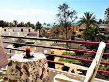 One bedroom in Playa de Las Americas