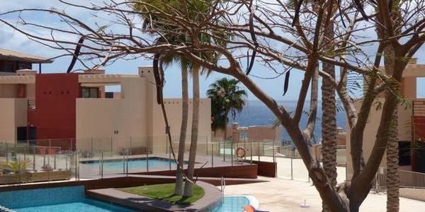 Residencial Paraiso, Playa Paraiso