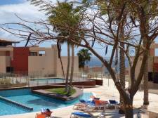Двухкомнатная, Playa Paraiso, Adeje, Tenerife Property, Canary Islands, Spain: 234.000 €