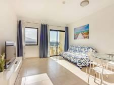 One bedroom, Playa Paraiso, Adeje, Tenerife Property, Canary Islands, Spain