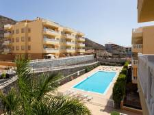 Двухкомнатная, Palm Mar, Arona, Tenerife Property, Canary Islands, Spain: 168.000 €