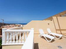 Penthouse, Palm Mar, Arona, Property for sale in Tenerife: 215 000 €