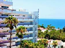 Studio, Playa de Las Americas, Adeje, Property for sale in Tenerife: 179 900 €