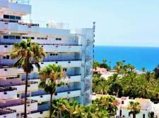 Студия, Playa de Las Americas, Adeje, Tenerife Property, Canary Islands, Spain: 179.900 €