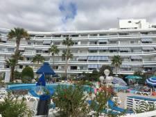 Duplex, San Eugenio Bajo, Adeje, La venta de propiedades en la isla Tenerife: 320 000 €