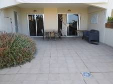 One bedroom in Palm Mar