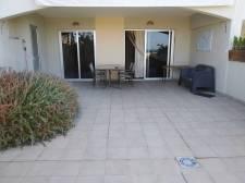 1 dormitorio, Palm Mar, Arona, La venta de propiedades en la isla Tenerife: 252 000 €