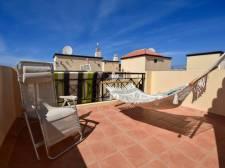 Atico, Callao Salvaje, Adeje, La venta de propiedades en la isla Tenerife: 169 500 €