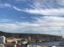 Двухкомнатная, Los Cristianos, Arona, Tenerife Property, Canary Islands, Spain: 244.500 €