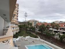 1 dormitorio, Playa de Las Americas, Arona, 175.000 €