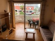 One bedroom, Playa de Las Americas, Arona