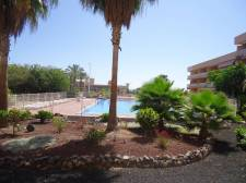 Two Bedrooms, Playa Paraiso, Adeje, Tenerife Property, Canary Islands, Spain: 145.000 €