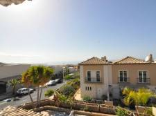 Town House, Adeje El Galeon, Adeje, Property for sale in Tenerife: 450 000 €