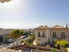 Таунхаус, Adeje El Galeon, Adeje, Tenerife Property, Canary Islands, Spain: 450.000 €