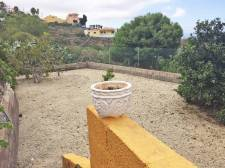 Дом, Tejina de Isora, Guia de Isora, Tenerife Property, Canary Islands, Spain: 320.000 €