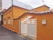 Дом, Tejina de Isora, Guia de Isora