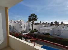 Дуплекс, Callao Salvaje, Adeje, Tenerife Property, Canary Islands, Spain: 240.000 €