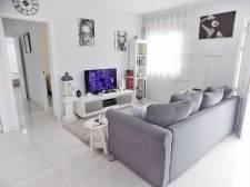 Bungalo, Aldea Blanca, San Miguel, La venta de propiedades en la isla Tenerife: 185 000 €