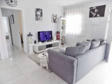 Бунгало, Aldea Blanca, San Miguel, Продажа недвижимости на Тенерифе 185 000 €