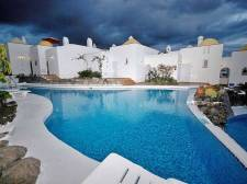 Two Bedrooms, Callao Salvaje, Adeje, Property for sale in Tenerife: 220 000 €