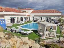 Villa, Golf del Sur, San Miguel, Property for sale in Tenerife: 699 995 €