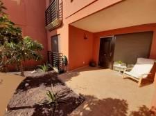 Однокомнатная, La Tejita, Granadilla, Продажа недвижимости на Тенерифе 210 000 €