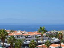 Студия, San Eugenio Alto, Adeje, Tenerife Property, Canary Islands, Spain: 145.000 €