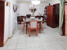 Дом, Alcala, Guia de Isora