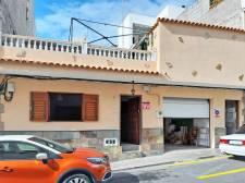 Дом, Alcala, Guia de Isora, Tenerife Property, Canary Islands, Spain: 220.000 €