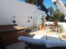 Chalet, Costa del Silencio, Arona, Property for sale in Tenerife: 190 000 €