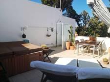 Chalet, Costa del Silencio, Arona, La venta de propiedades en la isla Tenerife: 190 000 €