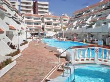 1 dormitorio, Playa de Las Americas, Arona, La venta de propiedades en la isla Tenerife: 172 000 €