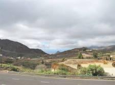 Таунхаус, El Roque, San Miguel, Tenerife Property, Canary Islands, Spain: 249.000 €