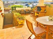 Дуплекс, Callao Salvaje, Adeje, Tenerife Property, Canary Islands, Spain: 186.000 €