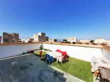 House, Los Olivos, Adeje, Property for sale in Tenerife: 320 000 €