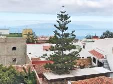 Дом, Guia de Isora, Guia de Isora, Tenerife Property, Canary Islands, Spain: 295.000 €