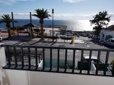 Chalet, Playa de la Arena, Santiago del Teide, Property for sale in Tenerife: 210 000 €