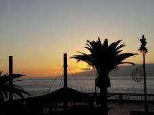 Коттедж, Playa de la Arena, Santiago del Teide